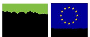 EU-logot yhdessä